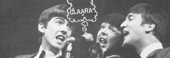 CLARITA.-