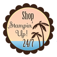 NEED Stampin' Up! Supplies?