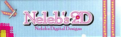 NELEB'S 2D