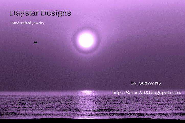 SamsArt5 - Daystar Designs