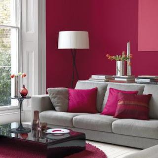 bb mariage des couleur. Black Bedroom Furniture Sets. Home Design Ideas