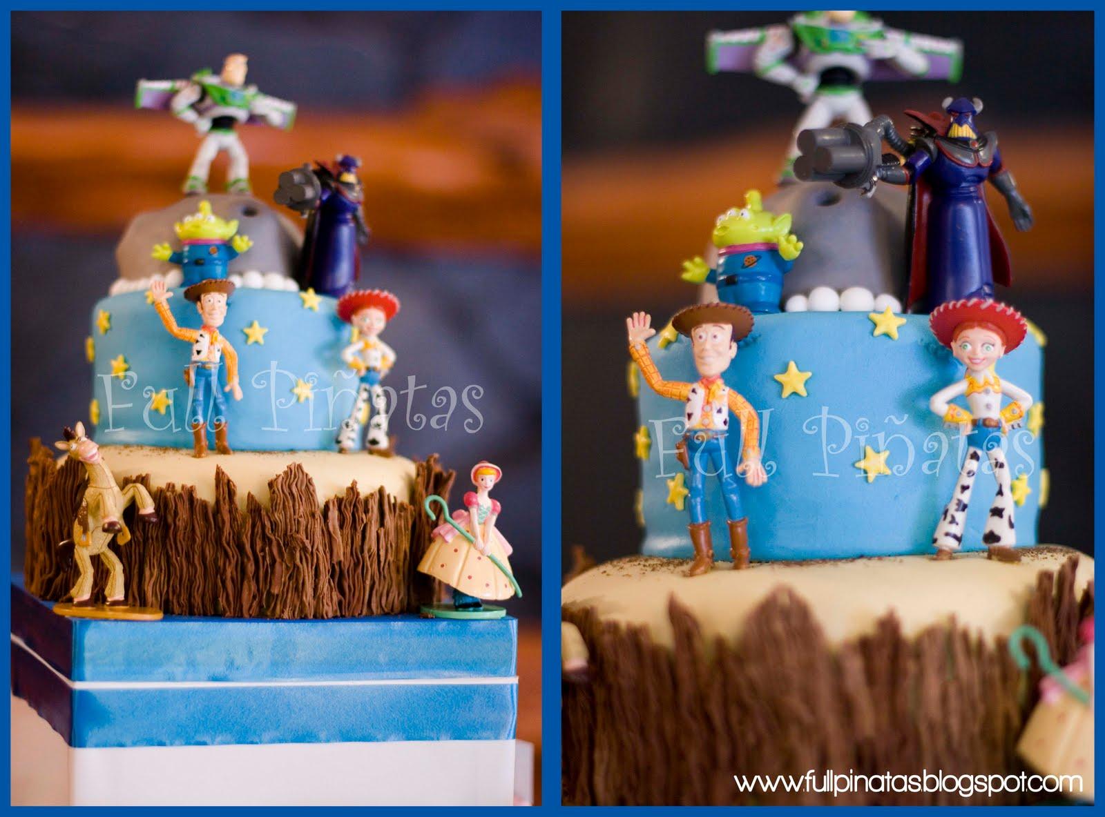 Temticos Centros De Mesa De Minnie Fiesta | MEJOR CONJUNTO DE FRASES