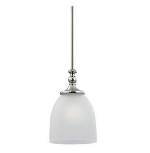 JampK Homestead Kitchen Pendant Lighting Revealed