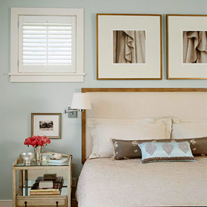 J k homestead pop quiz what is your design style for Bedroom ideas quiz