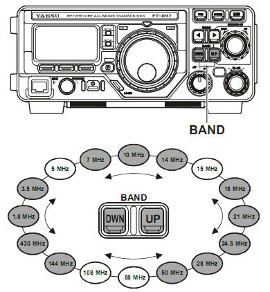 wiring diagram for kenwood cd receiver with Stereo Receiver Wiring Diagram on Clarion Dxz475mp Wiring Diagram together with Kdc X692 Wiring Diagram in addition Sony Xplod Stereo Wiring Diagram besides Kenwood Kdc Mp245 Wiring Diagram also Kenwood Am Fm Stereo Receiver.