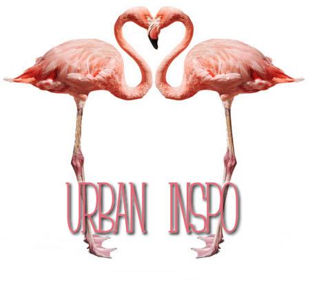 UrbanInspo
