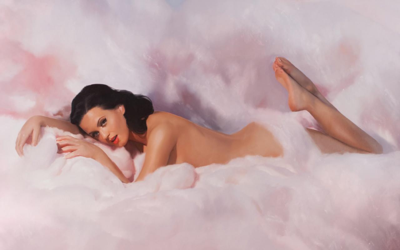 http://3.bp.blogspot.com/_E4MvgSbA7Ss/TQ0xF2-7tGI/AAAAAAAAARY/lHyD5t04A48/s1600/Katy-Perry-katy-perry-14908536-1280-800.jpg