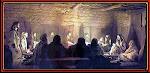 OUVIR, CRER E VER JESUS