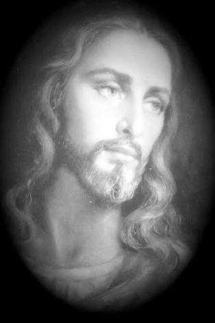 Dab xastas ntxias Yesxus hauv hav suab puam(vision de Maria Valtorta) Txiaj ntsim hauv Leej Pleev Evangile Jesus+maria+valtorta