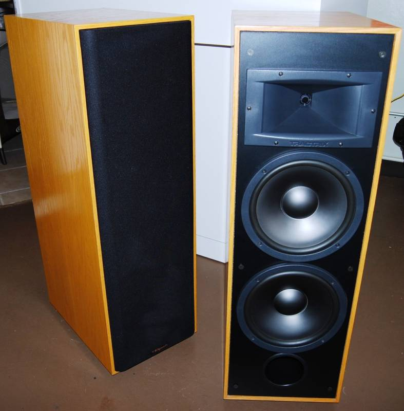 Rewind audio what 39 s new with rewind for 12 inch floor standing speakers