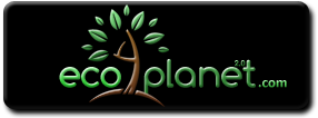 Este Blog apoia Eco Planet