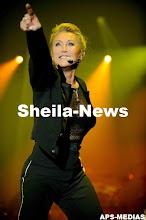 Sheila-News