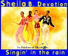 Sheila.S Devotion