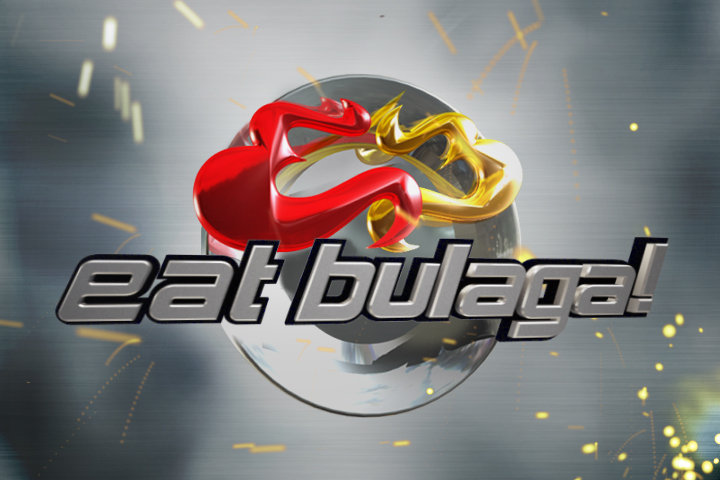 EAT BULAGA - JULY 01, 2012