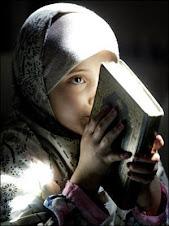 Al-Quran Dan Kehidupan