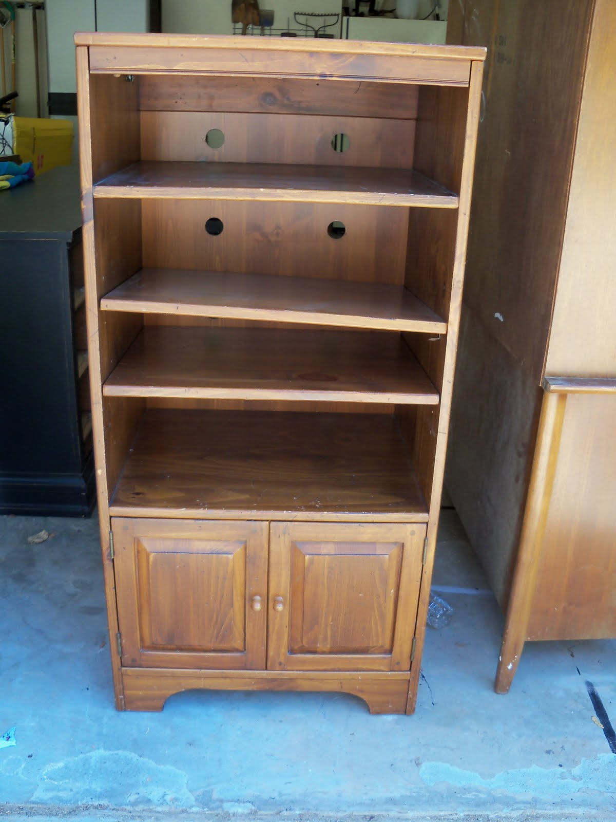 s furniture painting kitchen cabinet before and