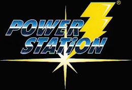 www.radiopowerstation.eu
