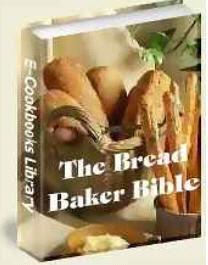http://3.bp.blogspot.com/_E4jTZGpLW_A/TEndC1rktvI/AAAAAAAAAH0/4TCHJcbkMRk/s320/The+Bread+Baker+Bible.jpg