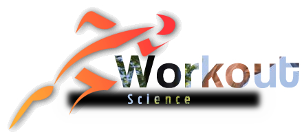 Workout Science