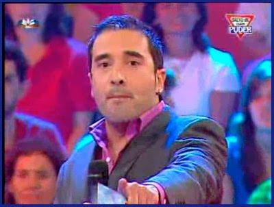 http://3.bp.blogspot.com/_E4vAccQh8EA/SmiUKr_aaDI/AAAAAAAAHKE/EgHj5XyaVEo/s400/SIC+salvese+quem+puder+Marco+horacio.jpg
