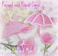 Pink Swap!