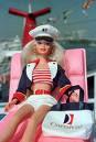 Cruise 08'