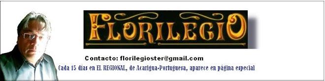 Florilegio