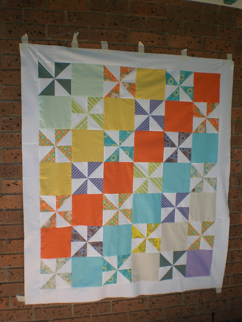 Quilting By Celia Pinwheel Quilt And Civil War Bride Quilt