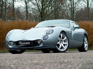 register of TVR Tuscan MK1 and MK2 with left hand drive, alvise-marco seno, tvr unofficial blog, tvr for sale, alvise-marco seno