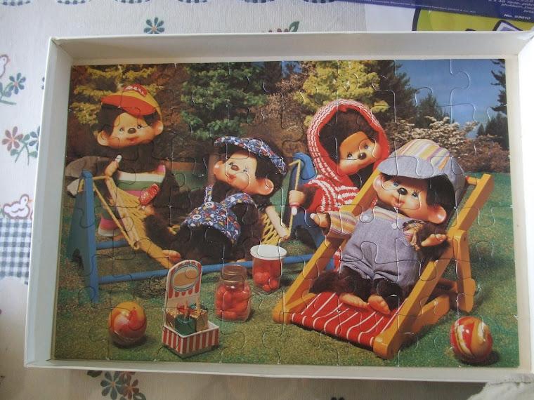 nouveau puzzle kiki 2008