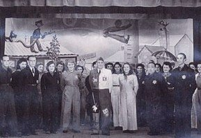 Humor und Melodie 1943