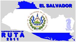 CICLISMO de RUTA en EL SALVADOR enTeamMAYAPIPIL