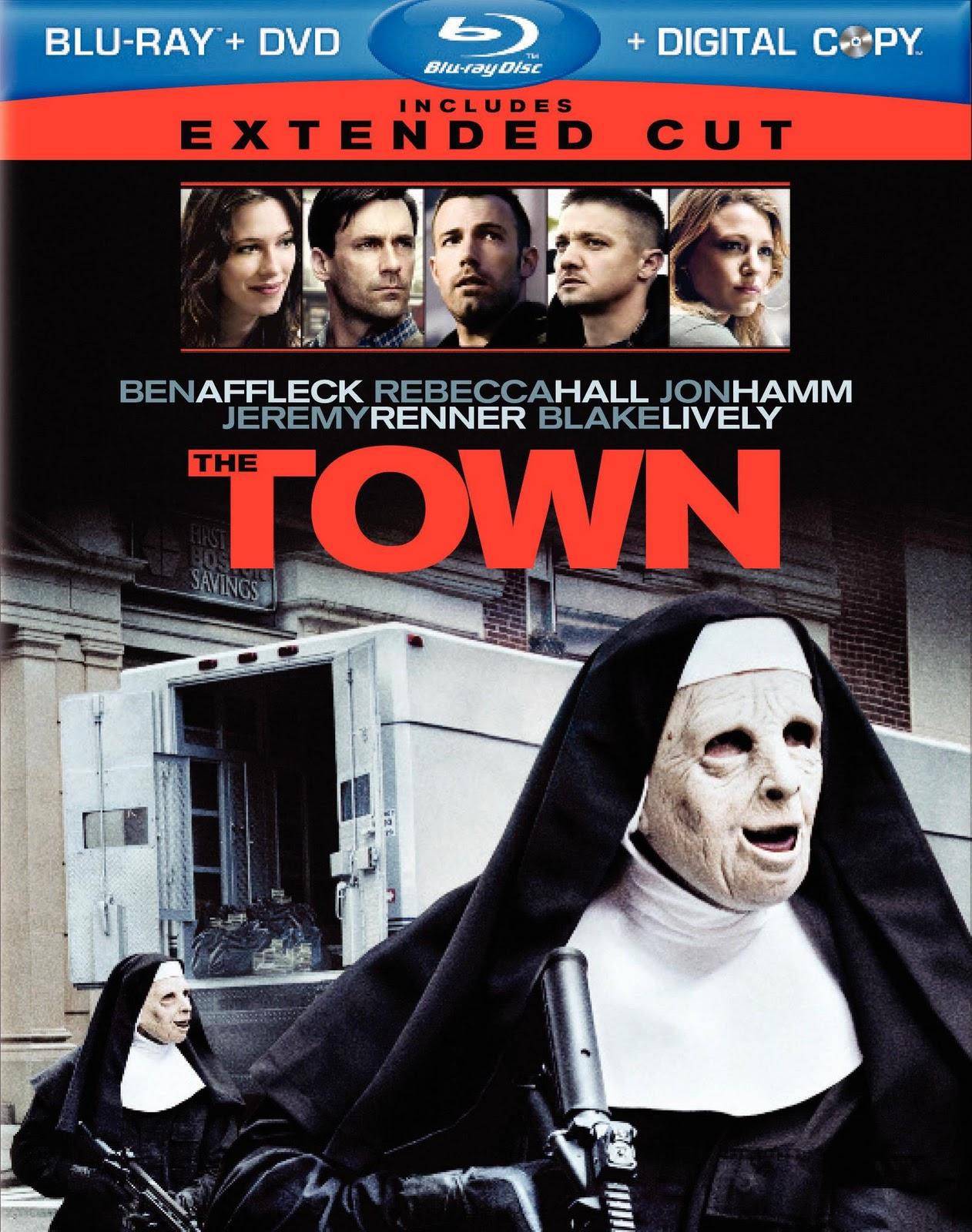 http://3.bp.blogspot.com/_E5qsKlah67o/TPvBalJNU6I/AAAAAAAAAus/JuNk8F4sAK8/s1600/TheTown.jpg