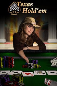 texas hold em app for iphone and ipod touch