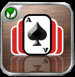 Arcade Solitaire Tri Towers App