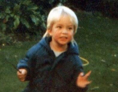 Robert Pattinson Baby on Robert Pattinson  Hollywood   Ta   Ok B  Y  K Ba  Ar   Kazanan En Son