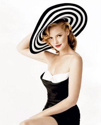 http://3.bp.blogspot.com/_E5yLrCRuDSI/SNoq7NdyojI/AAAAAAAAAVo/y5wKina9mGs/s1600/Katherine+heigl+Vanity+fair+++3+.jpg