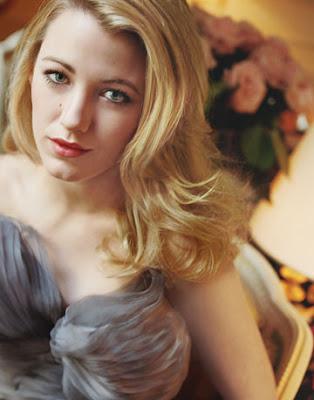 blake lively dior. Blake Lively Dior. Blake Lively for Vanity Fair,; Blake Lively for Vanity Fair,. tdbaws. Mar 6, 11:32 PM. thanks alot man. i appreciate that.