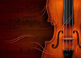 .:* Sinfonietta 2009 *:.
