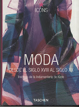MODA SÉC XX