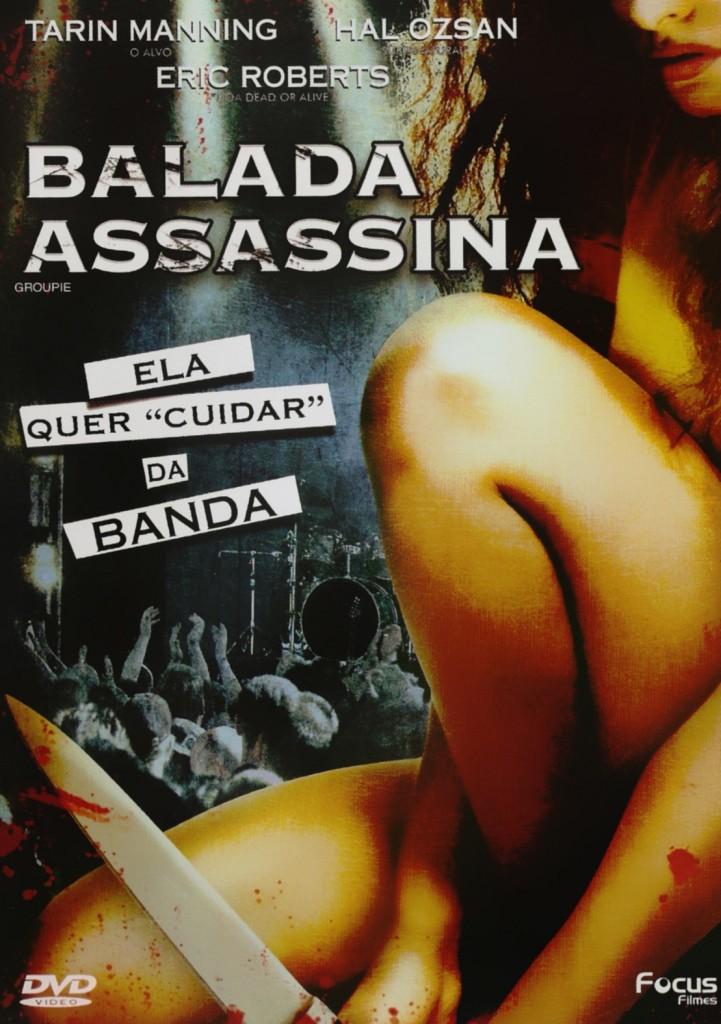 Balada Assasina