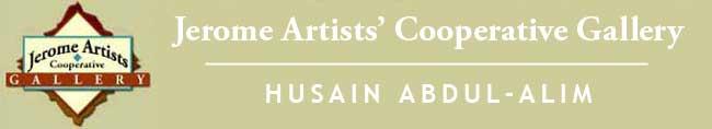Husain Abdul-Alim