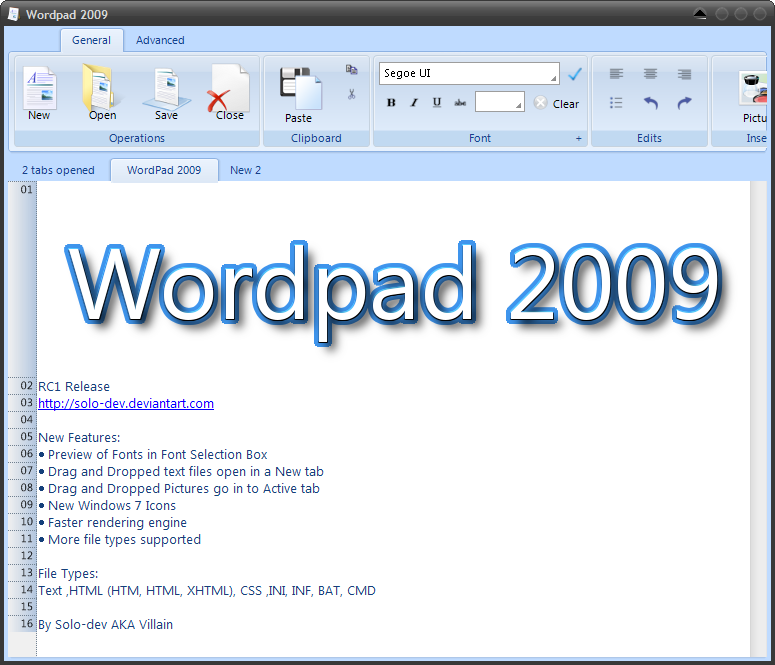 Microsoft Word Free Download For Windows