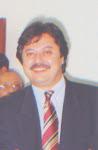 Nicolas Kahil