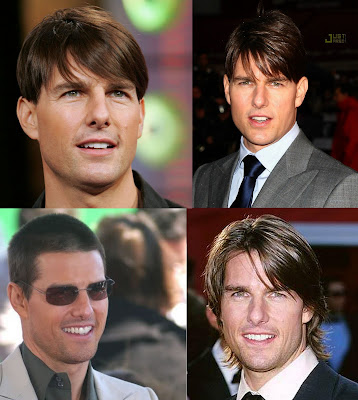 tom cruise mission impossible hairstyle. mission impossible 1. Tom
