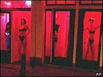 porno con prostitutas en la calle cual es la profesion mas antigua