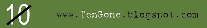 TenGone