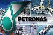 The Timing Is Perfect for PETRONAS to go Public!