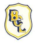Logotipo da Escola