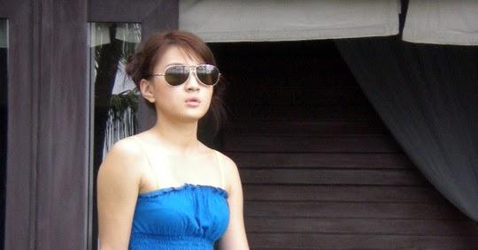 Wutt Hmone Shwe Yi #myanmarmodel   Cute, Fashion, Style